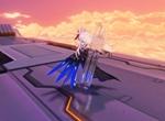 崩坏3女武神紫苑增幅核心怎么样 紫苑增幅核心解析