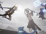 龙族幻想执行者职业言灵的选择及应对攻略