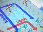 崩坏3奇异漂流永恒冰原怎么通关 永恒冰原通关攻略