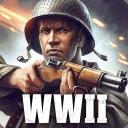 世界战争英雄