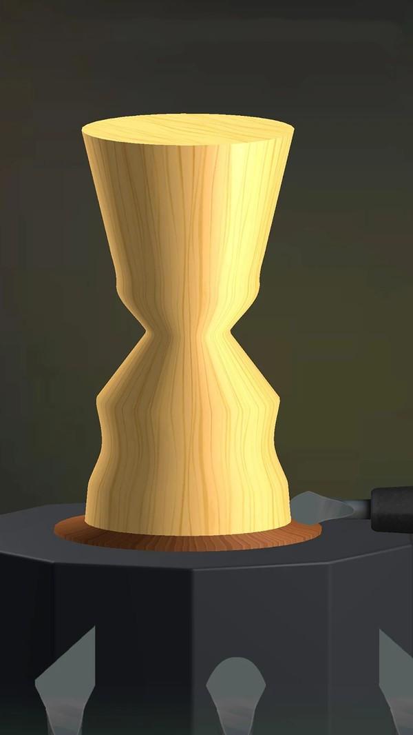 雕刻模拟器截图